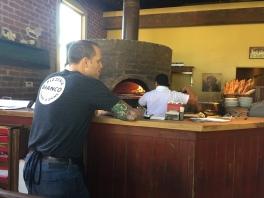 pizzawaiter