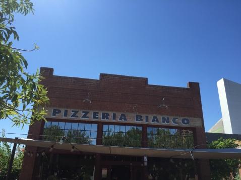 pizzeriabianco