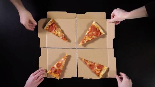 pizza box main