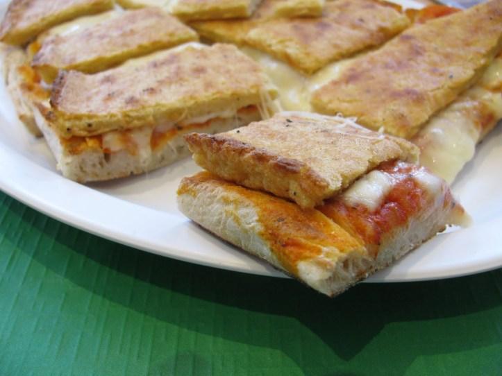 PizzaaCaballo