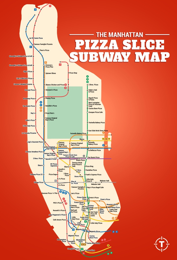 Pizza Subway Map.jpg